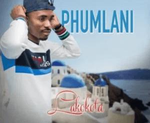 Phumlani Khumalo – Maboneng Ft Dubai & Big Zulu