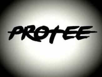 Pro-Tee – Mexican Sphara mp3 download