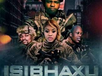 Professor – Isibhaxu Ft. Babes Wodumo, Mampintsha & Pex Africah mp3 download