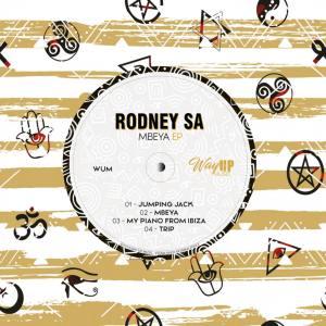 Rodney SA – Mbeya zip download
