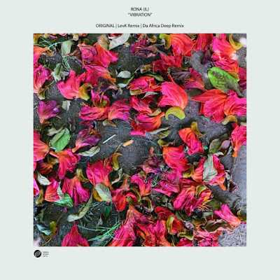 Rona (IL) – Vibration (Da Africa Deep Remix) mp3 download