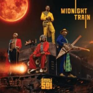 Sauti Sol – Disco Matanga (Yambakhana) Ft. Sho Madjozi & Black Motion mp3 download