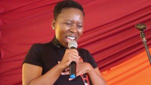 Sebeh Nzuza – Ngipholise Amanxeba mp3 download
