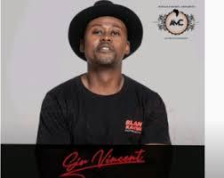 Sir Vincent - HouseWednesdays Mix Vol.9
