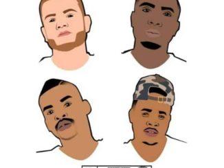 Sjavas Da Deejay & Eminent Boyz – Nomalanga Ft. Snerah Mbidana mp3 download