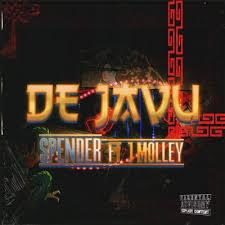 Spender & J Molley – Deja Vu video download