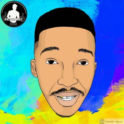 T Soul SA & Three Gee – Black Heart mp3 download