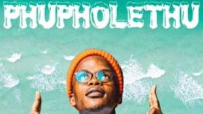 TNS – Phupholethu mp3 download