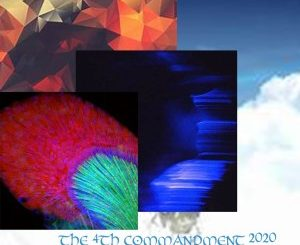 The Godfathers Of Deep House SA – The 4th Commandment 2020 Chapter 16 Mp3 download