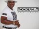 Thokozani Langa – I-Step Father Ft. Nokwazi Dlamini mp3 download