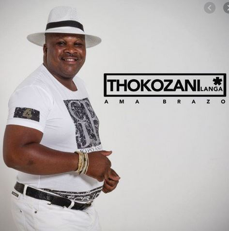 Thokozani Langa – I-Step Father Ft. Nokwazi Dlamini mp3 download