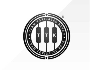Toxicated Keys & Gem Valley Musiq – The Empire Ft. 012 Groove Musiq mp3 download
