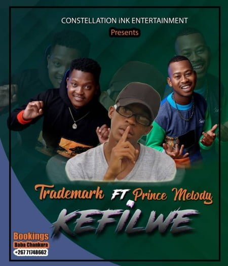 Trademark – kefilwe Ft. Prince Melody mp3 download