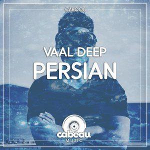 Vaal Deep – Persian (Original Mix)
