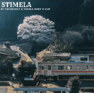 Voicevolt x Treble Deep x Cue – Stimela mp3 download