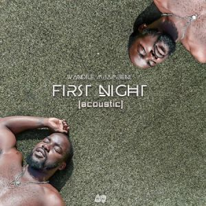 Wandile Mbambeni – First Night (Acoustic) mp3 download