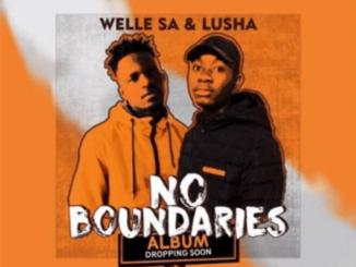 Welle SA & Lusha – Umastandi Ft. Bana Bae & Nita Mp3 download