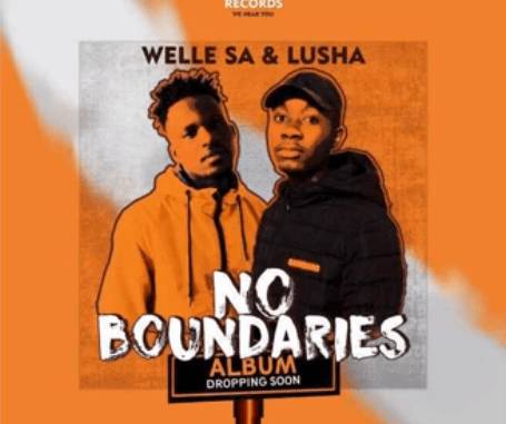 Welle SA & Lusha – Umastandi Ft. Bana Bae & Nita Mp3 download