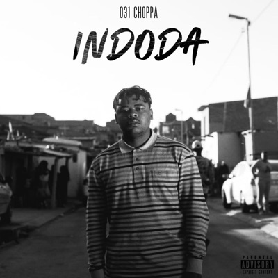 031choppa – Inkabi Ft. Marcus Harvey
