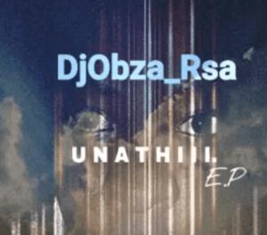 DJ Obza – Prayers (Amapiano 2020) mp3 download