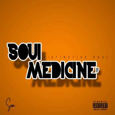 Distinctive Soul – Kwa king tara mp3 download