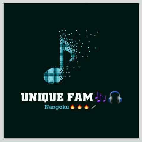 Dj Lut-Love – Izinto Zangoku ft Unique Fam