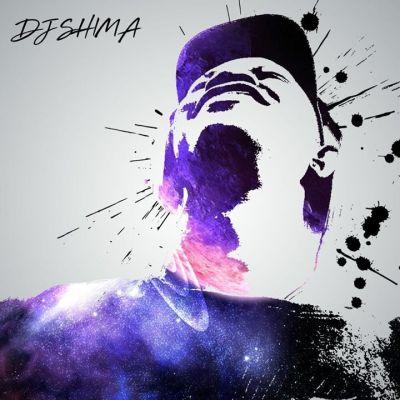 Dj Shima & Nkulee 501 – Natural Mystic Mp3 download