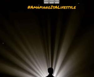 Dr. Lamondro – Amapiano 2020 Mix (Appreciation Mix) mp3 download