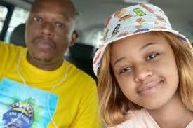 Mampintsha & Babes Wodumo – Elamonti Mp3 download