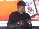 Mr Thela Dj Simpra – Rands Online Party [Episode 10]