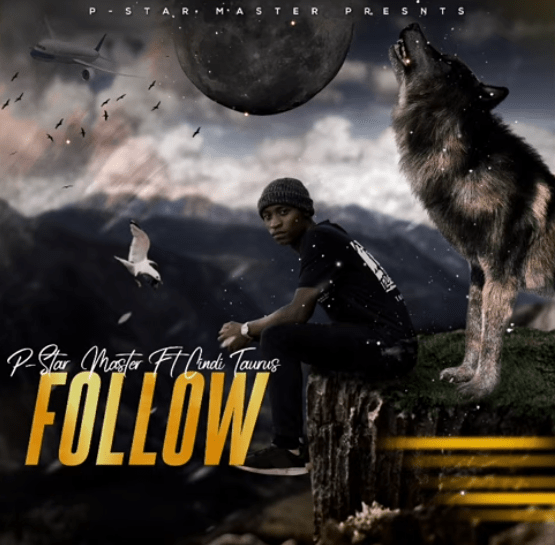 P-Star Master - Follow Ft. Cindi Taurus mp3 download