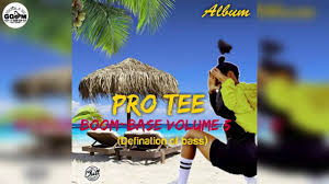 Pro Tee – Count Your Blessings Ft. King Saiman mp3 download
