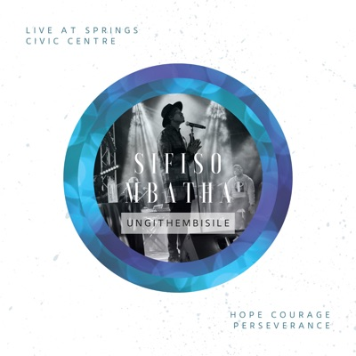 Sifiso Mbatha – Ungithembisile (Live) Mp3 download