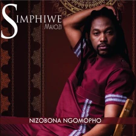 Simphiwe Majozi – Nizobona Ngomopho mp3 download