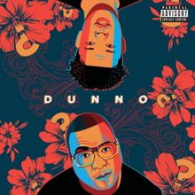 Stogie T – Dunno Ft Nasty C mp3 download