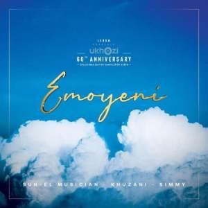 Sun-El Musician – Emoyeni Ft. Simmy & Khuzani mp3 download