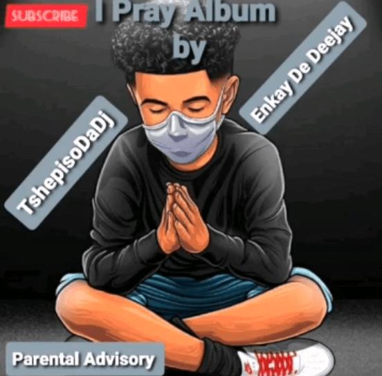 TshepisoDaDj, Rendytiser & Enkay – Alaap's Curse (Original Mix) Ft. Avinash & Agnivesh