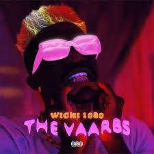Wichi 1080 – The VAARBS