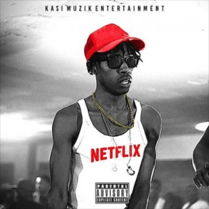25K – Netflix Ft. Doobie Mp3 download