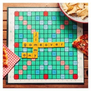 Amy Tjasink – Game Over Ft. Jimmy Nevis mp3 download