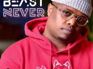 Beast – Never Mp3 download