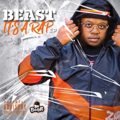Beast – Sample 46 Mp3 download