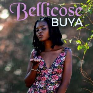 Bellicose – Buya mp3 download