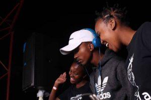 Benediction SA – Trip To Durban (Kasi Mix) Mp3 download