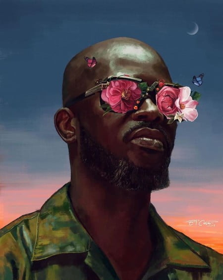 Black Coffee – Mykonos Sunset Live Mix (Summer 2020) Mp3 download