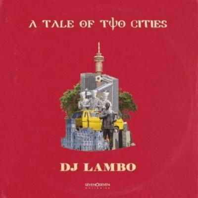 DJ Lambo – Queen Of The Dance Floor Ft. Zanda Zakuza & Reminisce