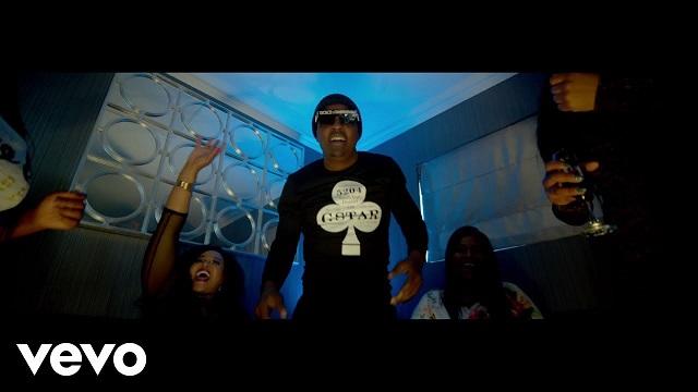 DJ Maphorisa, Kabza De Small – Ama BBW ft. Mark Khoza, Kamo mp4 download