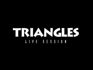 DJ Nova SA - Triangles Live Session mp3 download