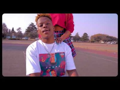 DJ Webaba – UNGOWAMI Ft. Sam Magic & Touchline Mp4 download