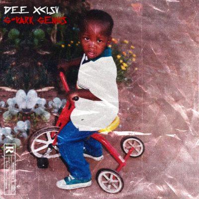 Dee Xclsv – G-Park Genius Mp3 download